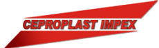Profile polipropilena