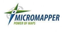 Micro Mapper