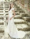 Rochie de mireasa Allure Bridals 2455