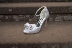 Pantofi de mireasa Victoria