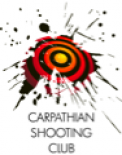 Carpathian Shooting