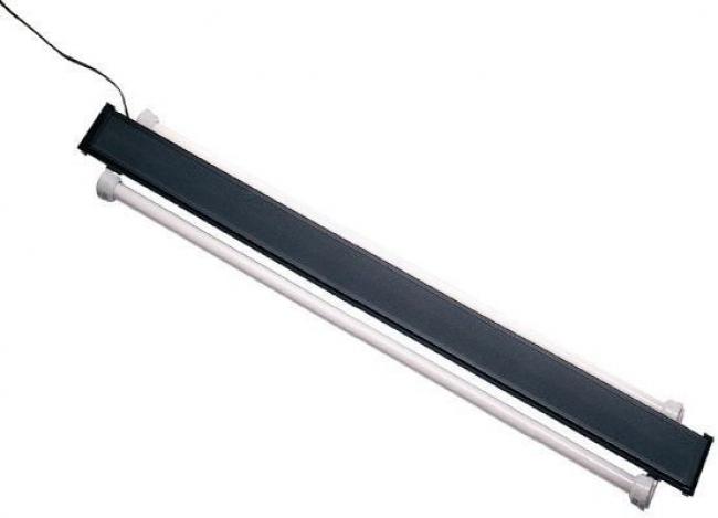 Lampa Juwel High-Lite 60 cm