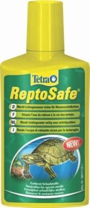 TETRA REPTOSAFE  250.00 ml
