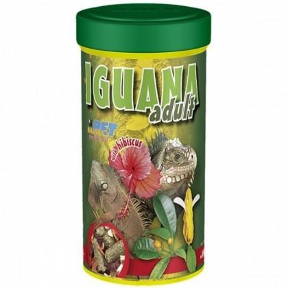 Hrană iguane adulte - Dajana 500ml 500.00 ml