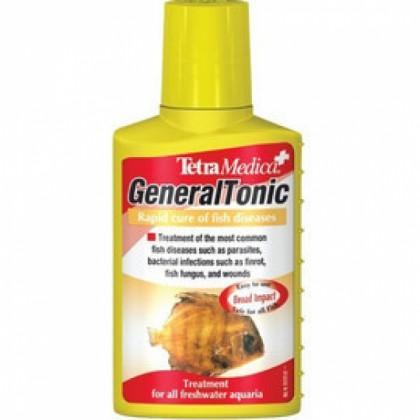 Tetra Medica GeneralTonic 100ml 100.00 ml