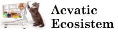Acvatic Ecosistem