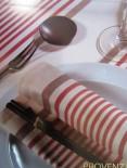 Servete restaurant