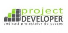 Elaborare proiecte tehnice