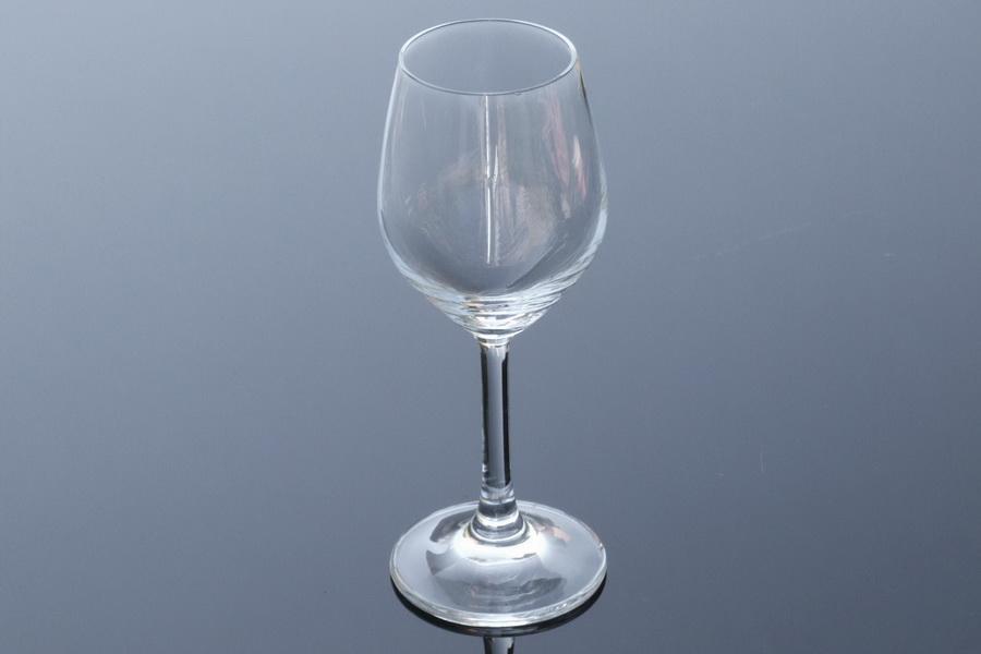 Pahare cristal vin