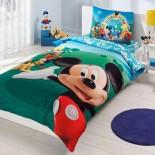 Lenjerii de pat copii