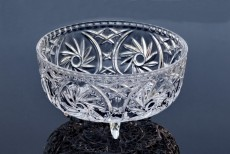 Boluri cristal