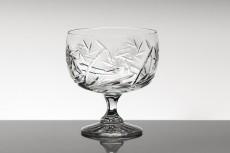 Cupe inghetata cristal
