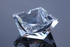 Scrumiere cristal