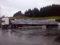 Insotire transporturi agabaritice