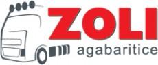 Zoli Agabaritice