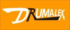 Drumalex