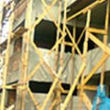Constructii Bucuresti