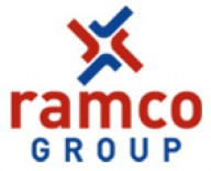 Ramco Group Business Solutions