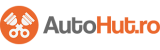 Autohut Online SRL