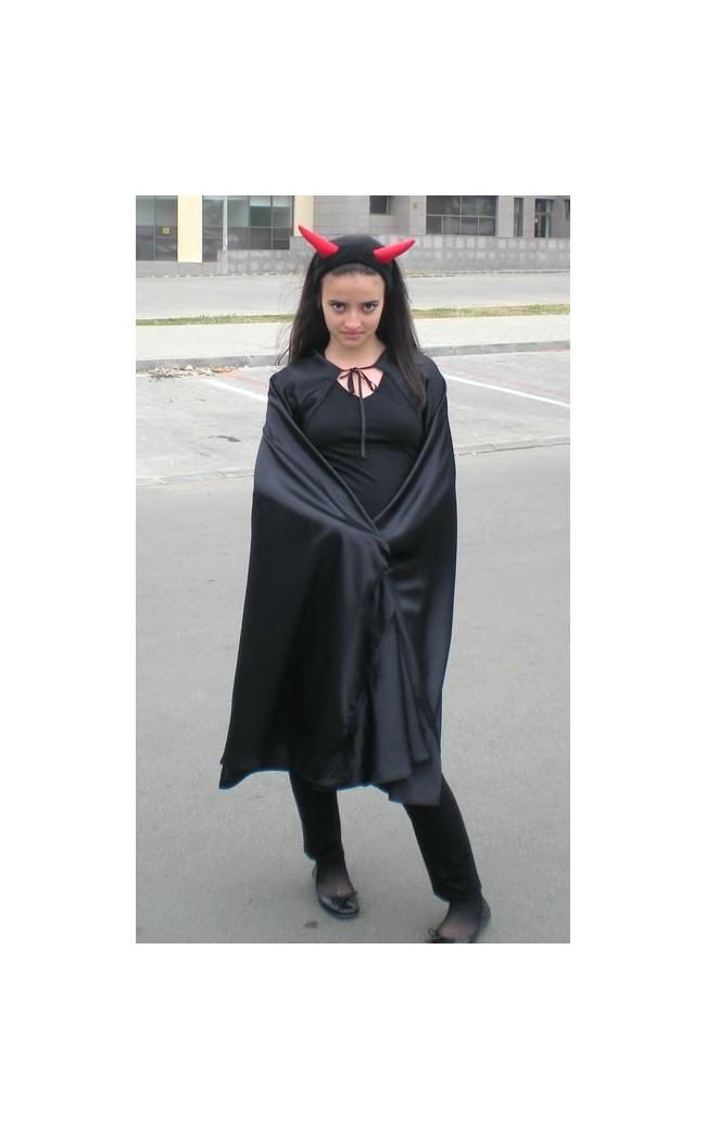 Costume Halloween copii