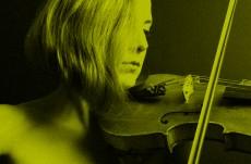 Lectii de vioara Bucuresti