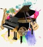 Cursuri improvizatie jazz