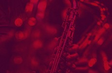 Cursuri jazz sector 3