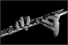 Cursuri flaut Bucuresti
