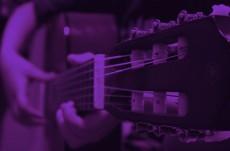Cursuri de chitara Piata Muncii