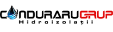 Hidroizolatii rampe acces