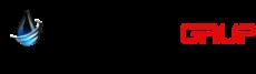 Hidroizolatii terase verzi