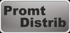 Promt Distrib