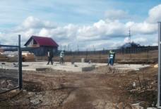 Relocare case lemn
