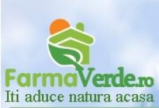 Alimente ecologice