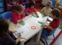 Club copii Bucuresti