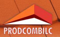 Prodcombilc
