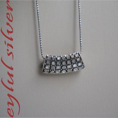 Pandantive argint