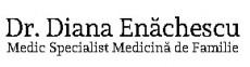 Cabinet medical individual Dr. Enachescu Diana-Madalina