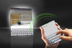 Service sisteme control acces