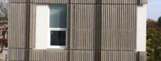 Constructii centre wellness