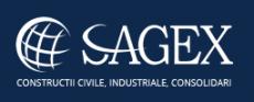 Sagex