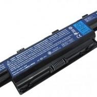 Baterie laptop Acer