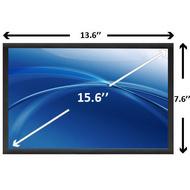 Display pentru laptopuri