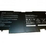 Baterie laptop Asus