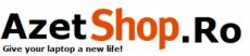 Magazin online componente laptop