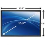 Display-uri laptop Dell