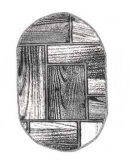 Covoare ovale