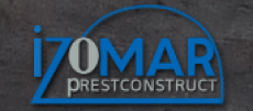 Izomar Prestconstruct