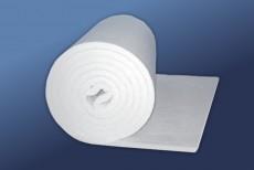 Patura fibra ceramica