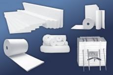 Produse fibra solubila